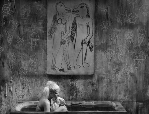 bath-scene-2012