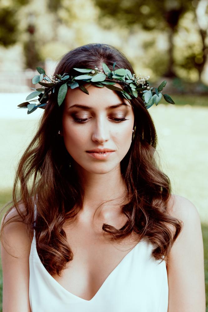 iris encina grace and co